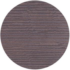 Заглушка самоклеящаяся Element 14 мм, цвет дуб термо, 50 шт.
