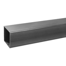 Труба профильная 50х50х2 мм 3 м
