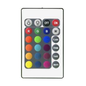 Пульт дистанционного управления Gauss для светильников Backlight RGB