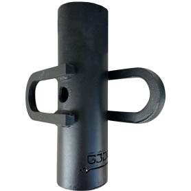Вороток СВ 57 мм