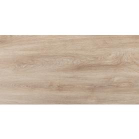 Керамогранит «Софт Вуд» 30x60 см 1.27 м² цвет бежевый