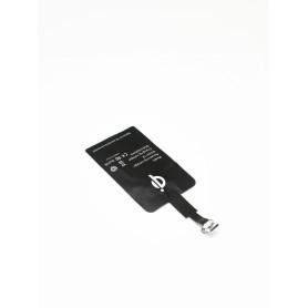 Ресивер для беспроводного зарядного устройства Oxion Qi Type-C