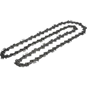 Цепь пильная OREGON 66 звеньев, шаг 0,325 дюйма, паз 1,3 мм