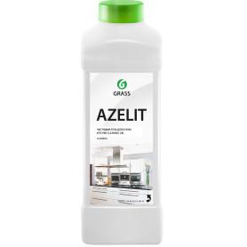 Средство чистящее для кухни Grass Azelit 1 л