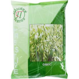 Семена сидерата Овёс посевной 0.5 кг