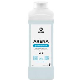Средство для мытья полов Arena 1 л