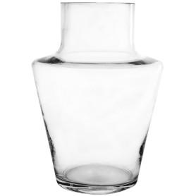 Ваза «Бальмунг», стекло, 26 см