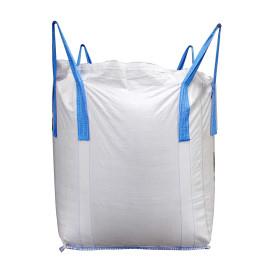 Песок строительный 1000 кг