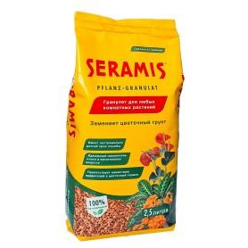 Гранулят универсальный Seramis 2.5 л