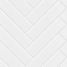 Панель ПВХ Виктори 8 мм 2700х375 мм 1.0125 м²