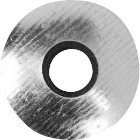 Шайба уплотнительная 6.3 мм, 100 шт.