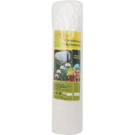 Спанбонд эконом белый 40 г/м2 3.2x25 м рулон