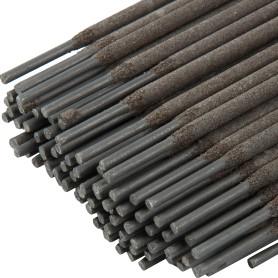 Электроды Ресанта MP-3 2 мм 1 кг