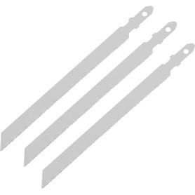 Пилки для лобзика по металлу B524T Lenox, 3 шт.