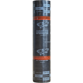 Армокров Бизнес ЭПП-3.5 нижний слой полиэстер 10 м²