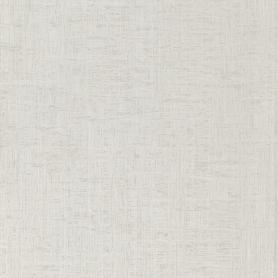 Панель ПВХ Жоли фон 5 мм 2700х250 мм 0.675 м²