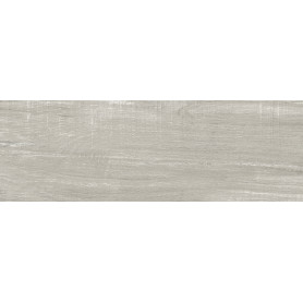 Керамогранит Woodland 20x60 см 1.08 м² цвет серый