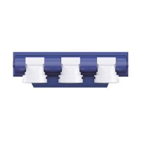 Блок фильтра с набором комплектующих Барьер