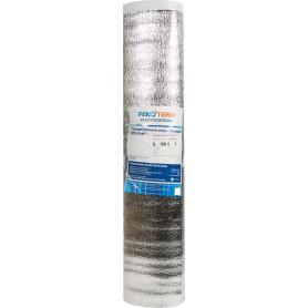 Отражающая изоляция Порилекс НПЭ ЛП 5 мм 5 м²