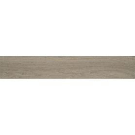 Керамогранит «Сиена GP» 10x60 см 0,9 м² цвет натуральный
