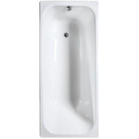 Ванна Престиж чугун 150x70 см