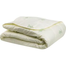 Одеяло «Бамбук» лёгкое, бамбук/полиэфир, 200x220 см