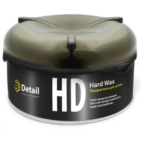 Твердый воск Detail Hard Wax, 210 г