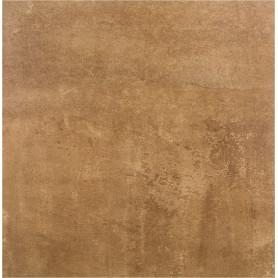 Керамогранит Bastion 40x40 см 1,76 м² цвет тёмно-бежевый