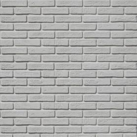Плитка декоративная ARTENS гипс белый 0.55 м²