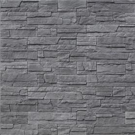 Плитка декоративная ARTENS гипс серый 0.39 м²