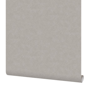 Обои флизелиновые Erismann Exclusive серые 1.06 м 60150-04