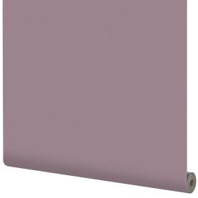 Обои флизелиновые Inspire Pablo фиолетовые 1.06 м