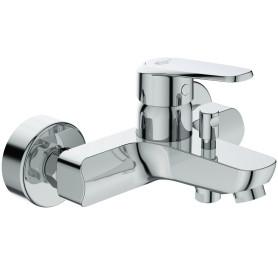 Смеситель для ванны Ideal Standard Idealife однорычажный цвет хром