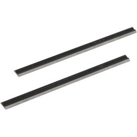 Ножи для рубанка Спец 82 мм, 2 шт.