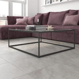 Керамогранит Cersanit Canyon 42x42 см 1.58 м² цвет серый