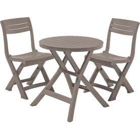 Набор мебели Keter Jazz