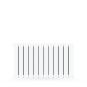 Радиатор Rifar Flip B500/75, 12 секций, биметалл