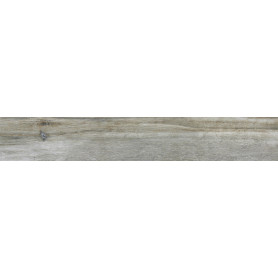 Керамогранит Estima Sun Deck 00 19.4x120 см 1.63 м² цвет светло-бежевый