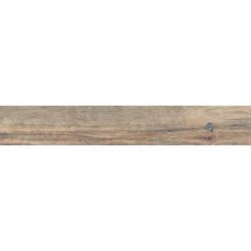 Керамогранит Estima Sun Deck 01 19.4x120 см 1.63 м² цвет бежевый