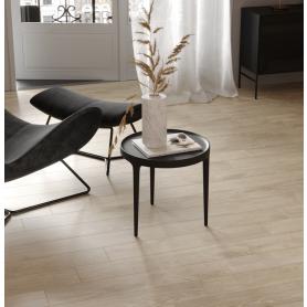 Керамогранит Golden Tile Wood Chevron 15x90 см 1.08 м² цвет бежевый