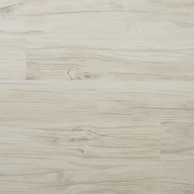 Ламинат Artens «Дуб Рима» 33 класс толщина 12 мм 1.332 м²