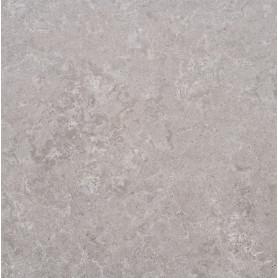 Керамогранит Golden Tile Almera 60.7x60.7 см 1.105 м² цвет серый