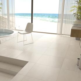 Керамогранит Golden Tile Crema Marfil 60.7x60.7 см 1.105 м² цвет бежевый