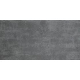 Керамогранит Golden Tile Street Line 120x60 см 1.44 м² цвет серый
