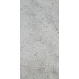 Керамогранит Golden Tile Corso 120x60 см 1.44 м² цвет серый