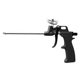 Пистолет для монтажной пены Blast Simple