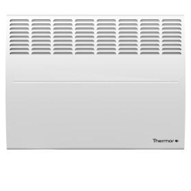 Конвектор электрический Thermor Evidence 3, 2000 Вт