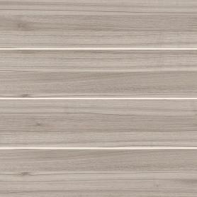 Керамогранит Organic 40.2х40.2 см 1.62 м² цвет серый