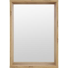 Зеркало «Лофт» 50 см