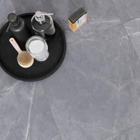 Керамогранит Cersanit Diva 42x42 см 1.58 м² цвет серый